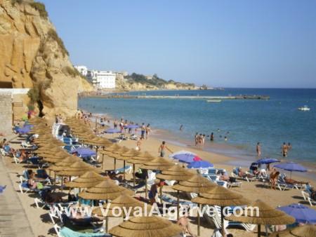 Qué ver en el Algarve | Turismo y rutas